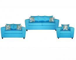 Fabric Sofa - SS 003