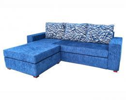 Fabric Sofa - SS 0010