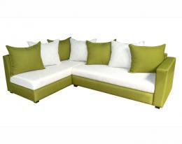 Fabric Sofa - SS 0012