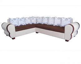 Fabric Sofa - SS 0015