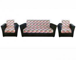 Fabric Sofa - SS 0028