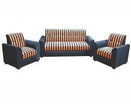Fabric Sofa - SS 0029
