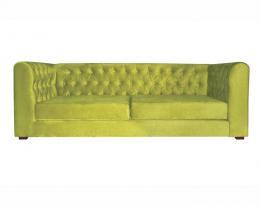 Fabric Sofa - SS 0030
