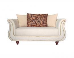 Fabric Sofa - SS 0031