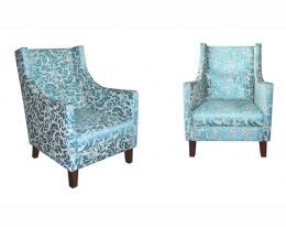 Fabric Sofa - SS 0039