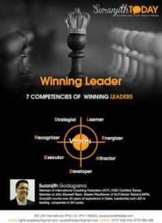sales_coaching